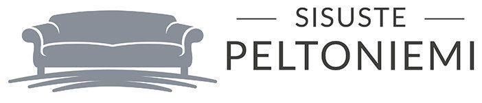 Sisuste Peltoniemi