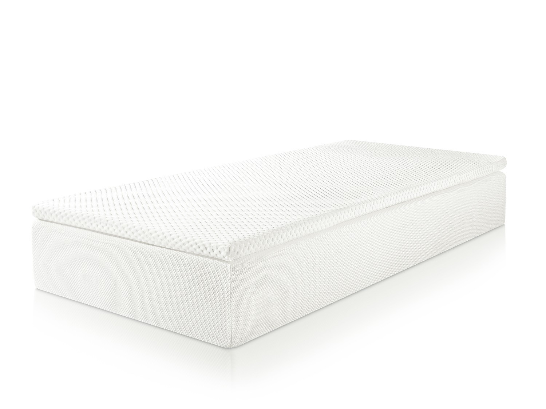 sisuste peltoniemi tempur sensation deluxe 22 patja ja original 5 sijauspatja sisuste peltoniemi. Black Bedroom Furniture Sets. Home Design Ideas