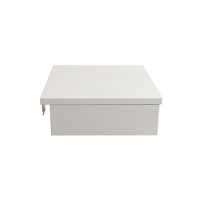 1523361126_koli-yopoyta-valkoinen-1-700x700-jpg