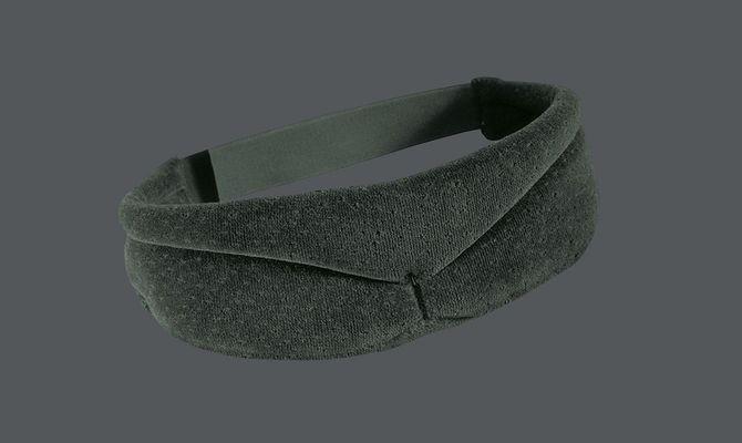 1475573430_sleep-mask-grey_mrror_large-jpg