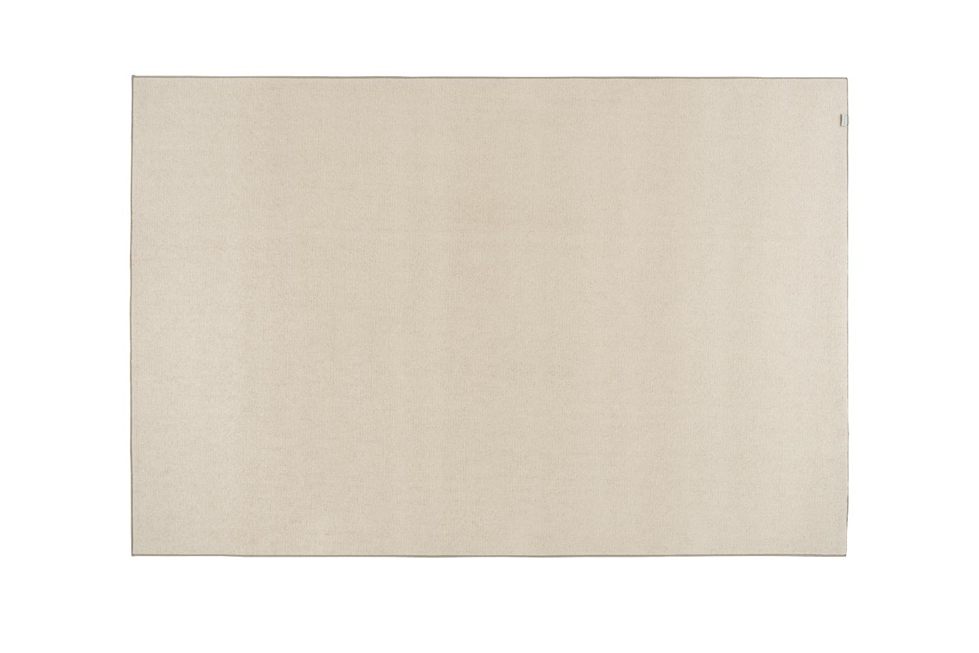 1479726430_bamboo-light-grey-jpg