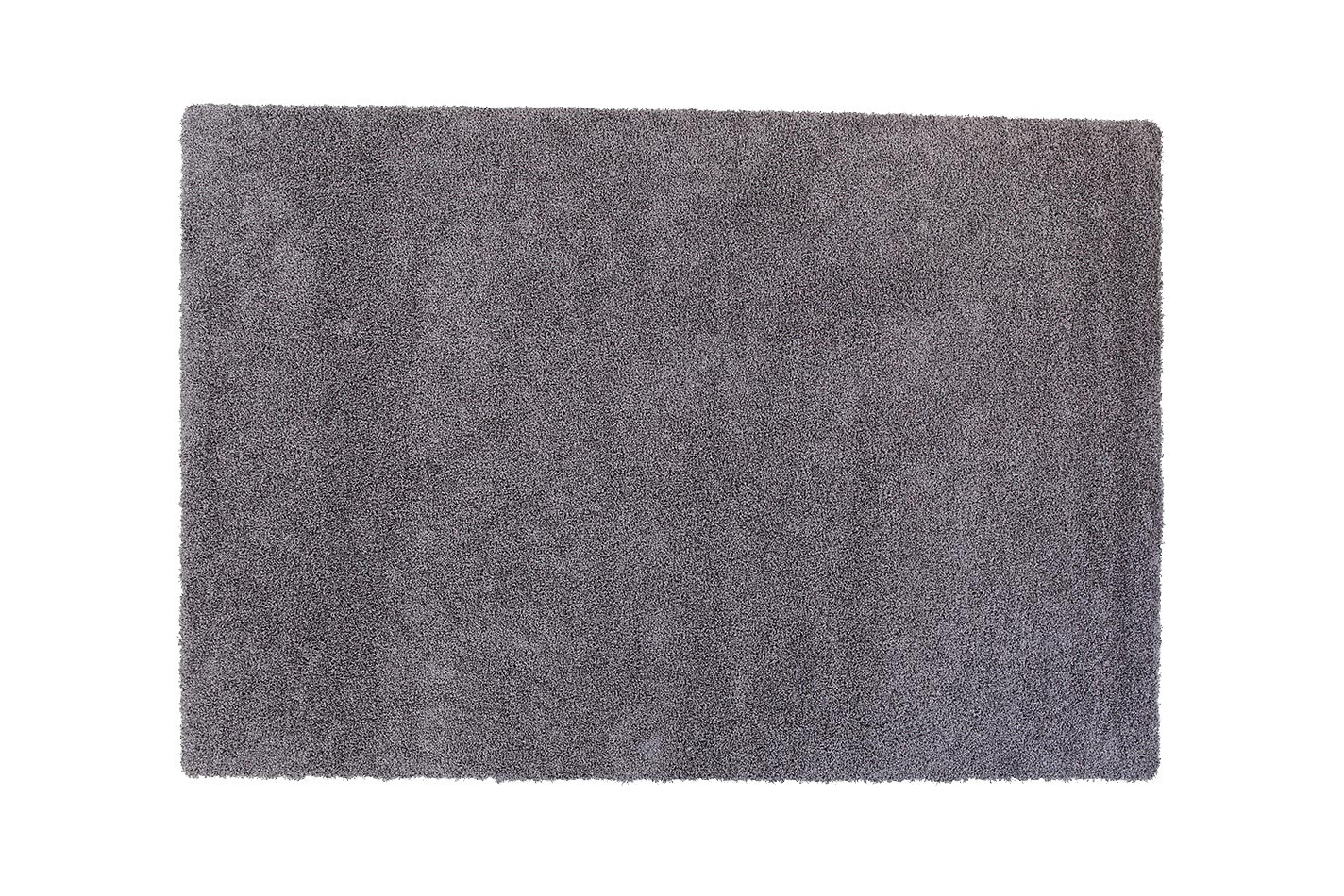 1479727289_elysee-71-grey-jpg