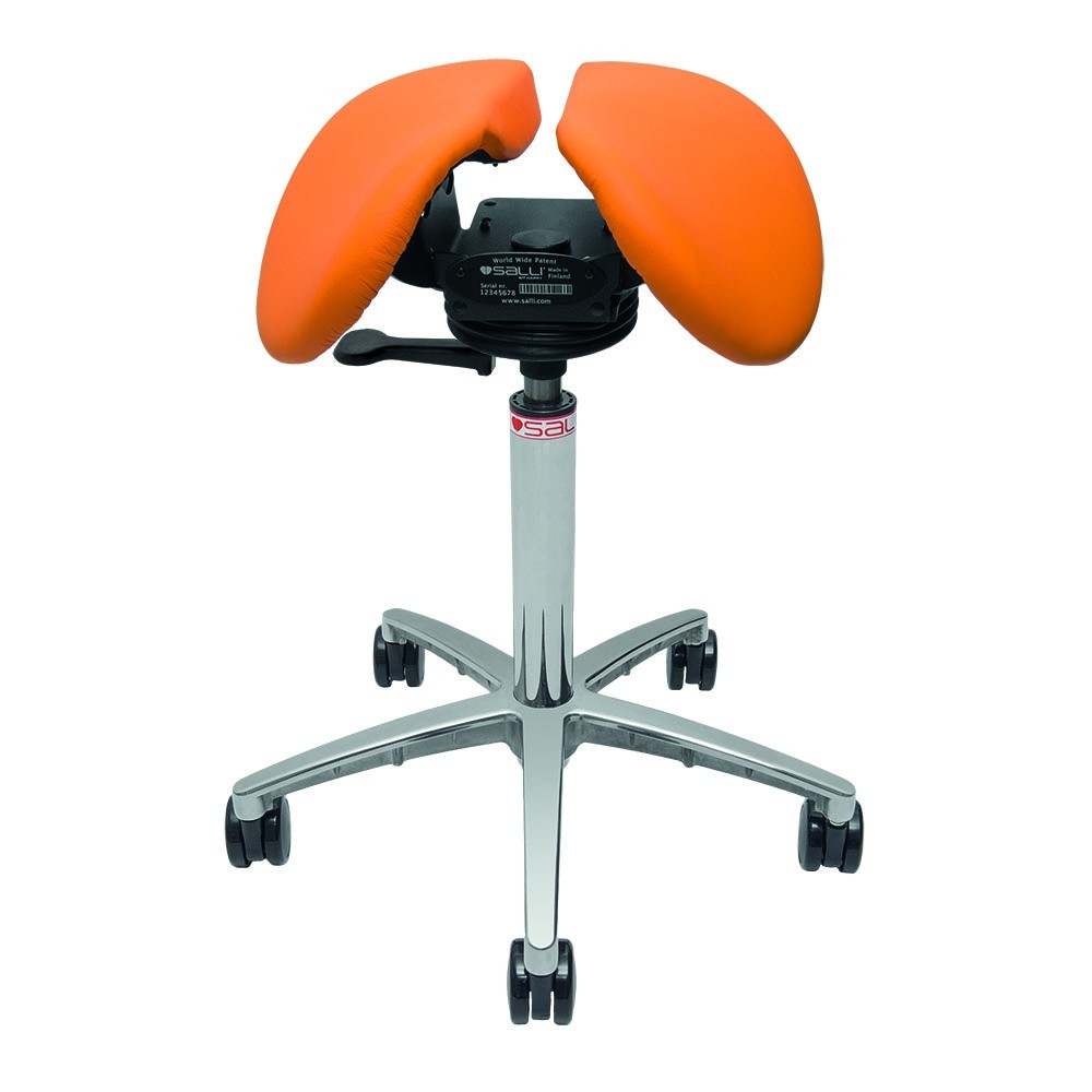1480326153_salli_swing_orange_metallic_base-jpg