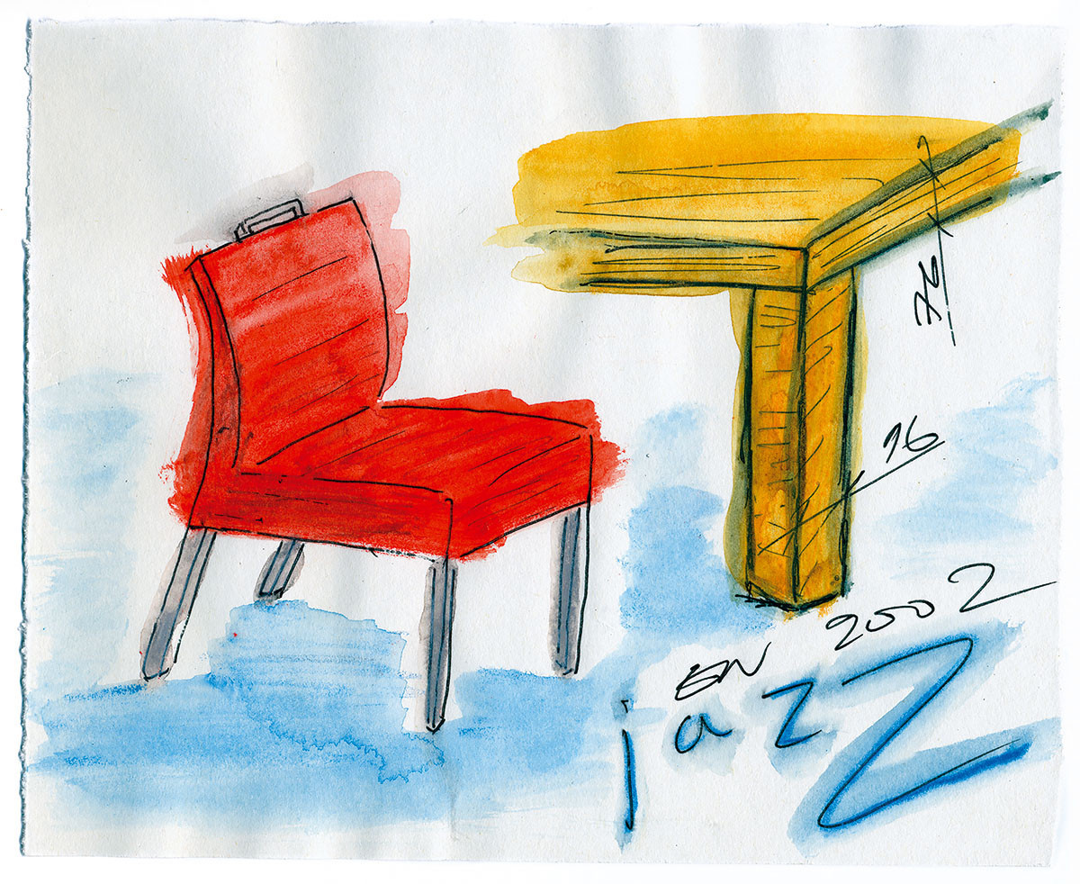 1511781252_jazz-chair-drawing_webfb-jpg
