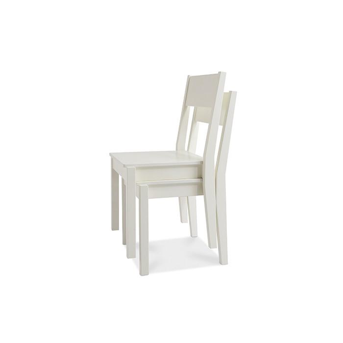 1523359487_joki-tuoli-valkoinen-2-700x700-1-jpg