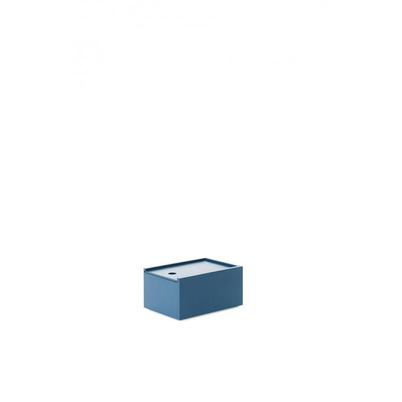 lundia_system_1_sininen_blue
