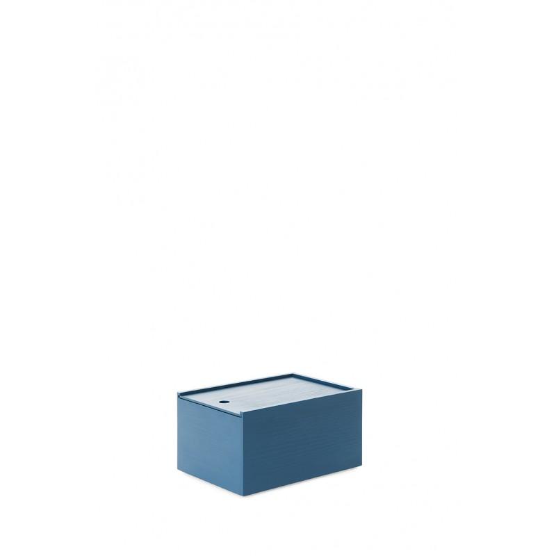 lundia_system_2_sininen_blue