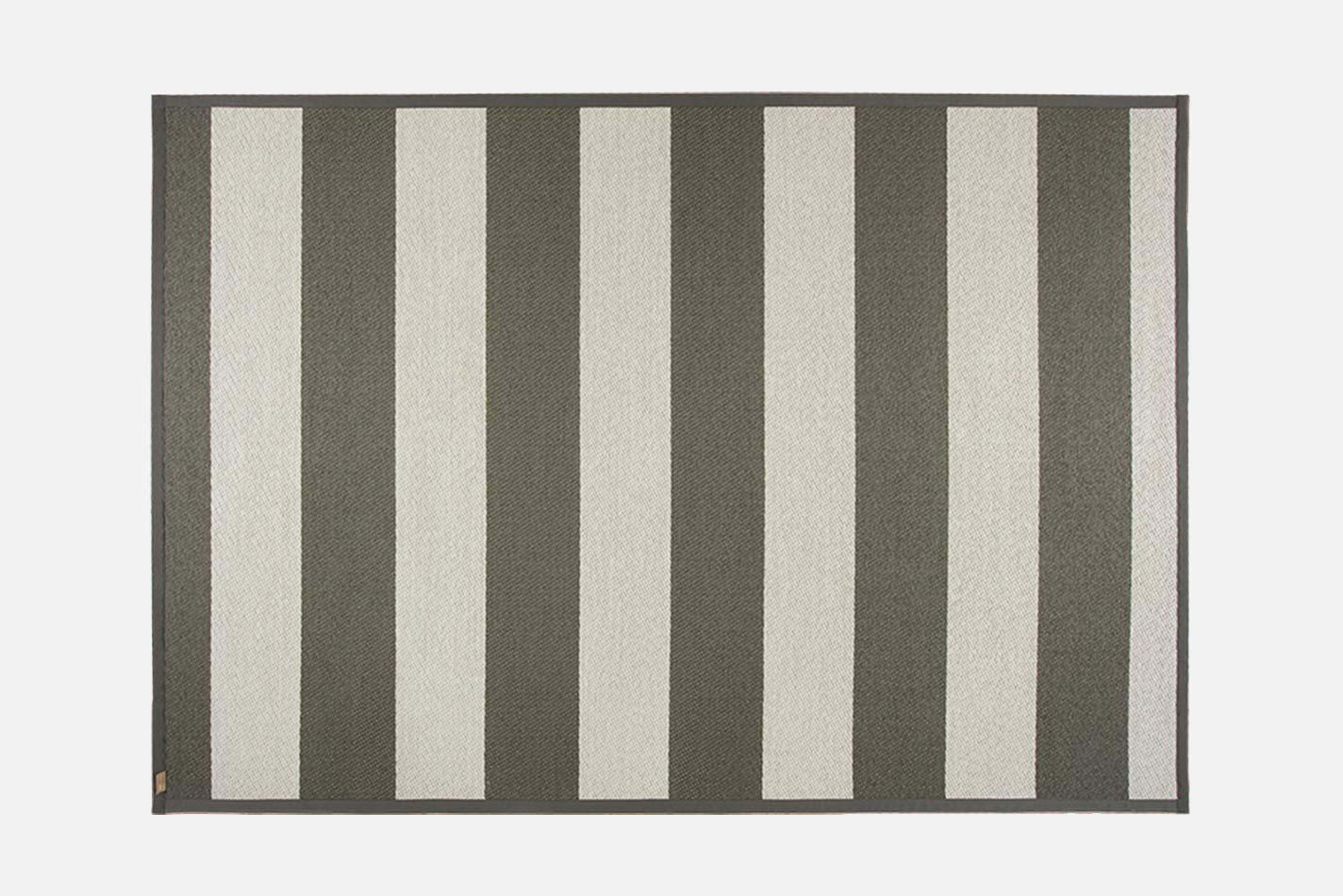 Basso-177-grey-grey