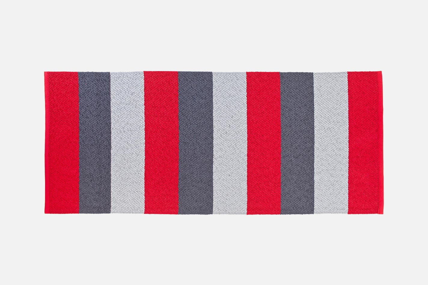 Pinja-red_grey-64_66_78-pien-1