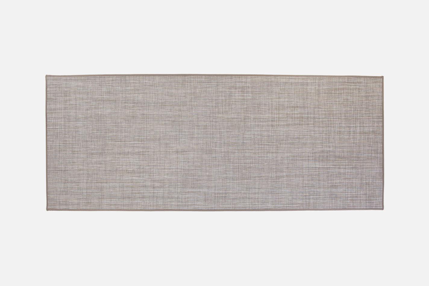 Ropina-grey-77-kaytava-pien