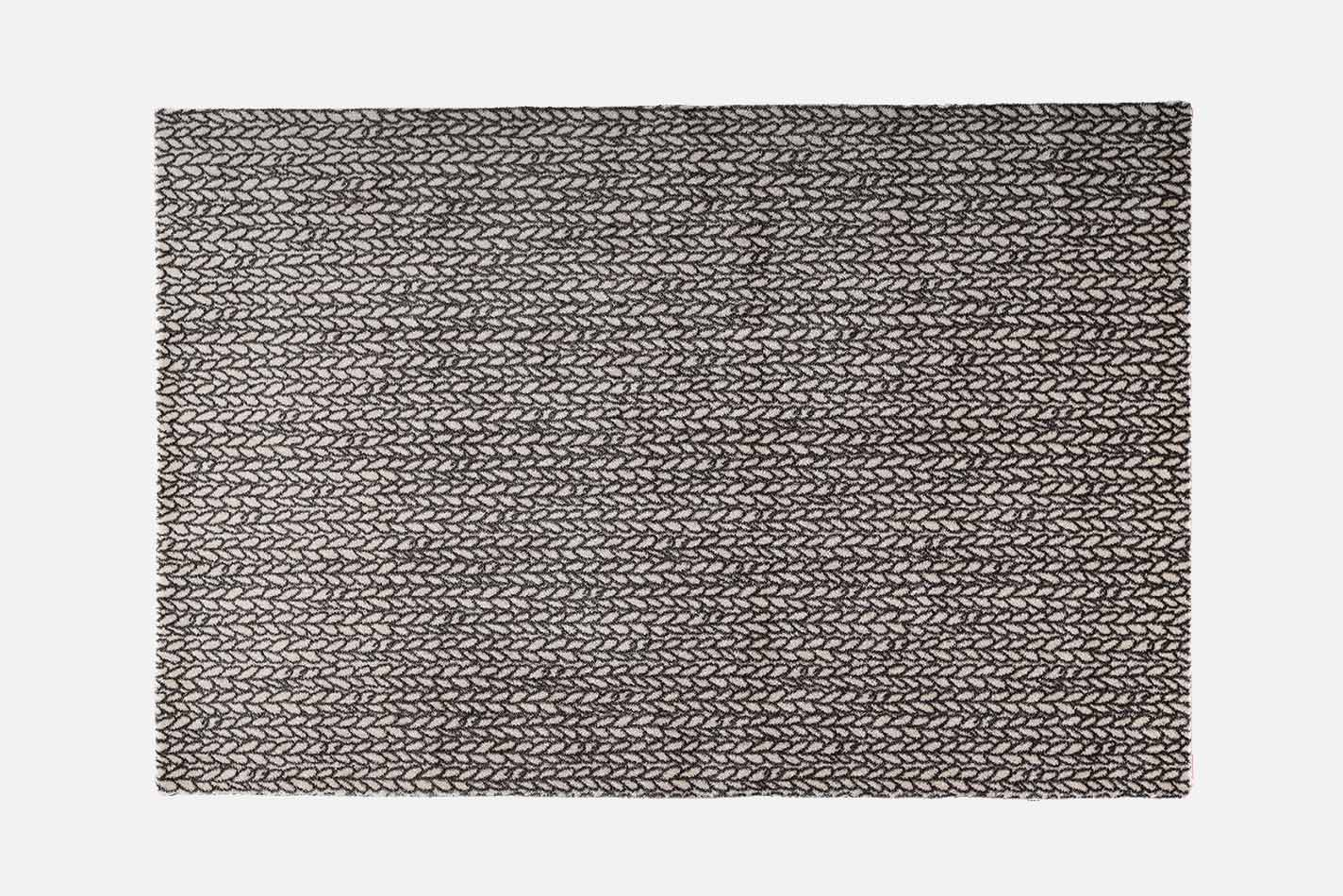 Silmu-04-Grey