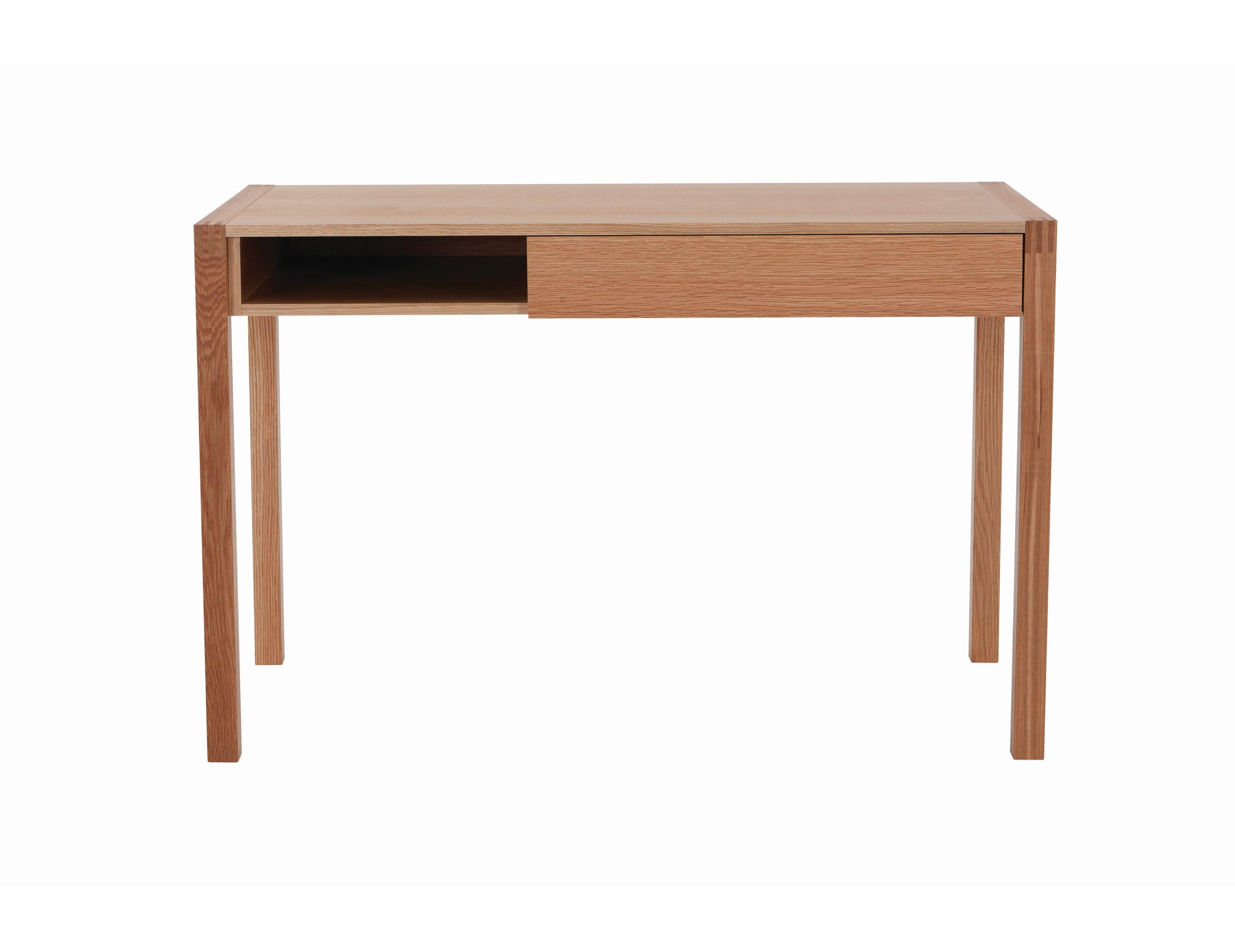 121001001014 NewEst Desk Oak 02