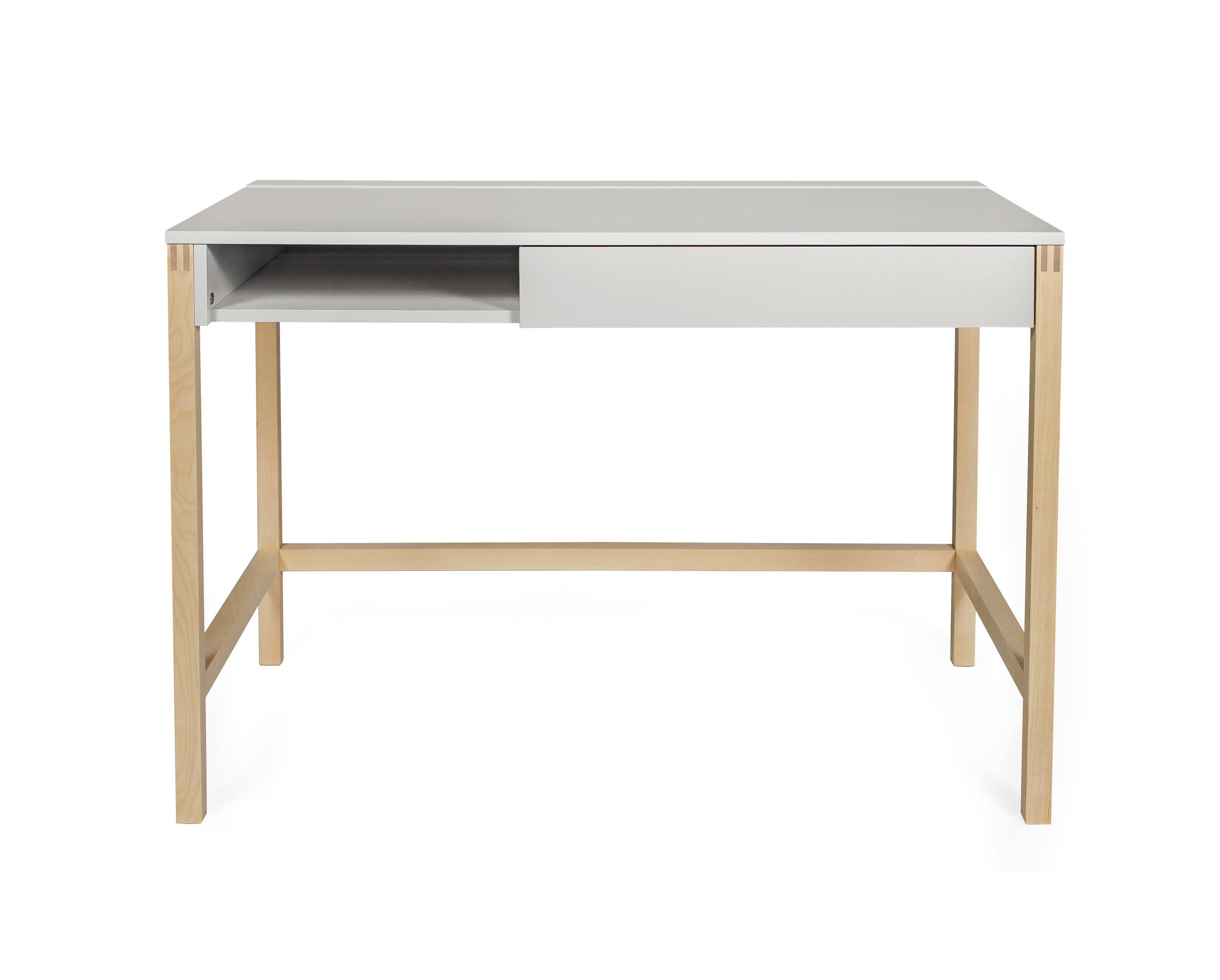 139002109074 Northgate Desk Gray 02
