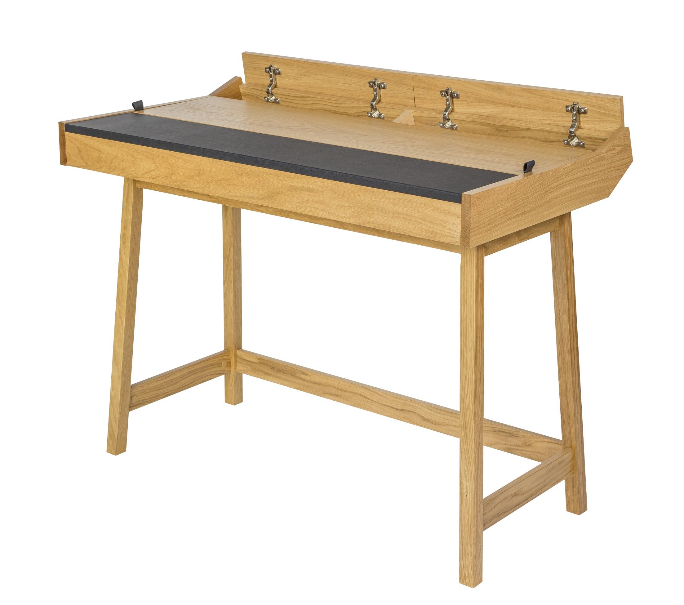 163003001284 Brompton Desk 04