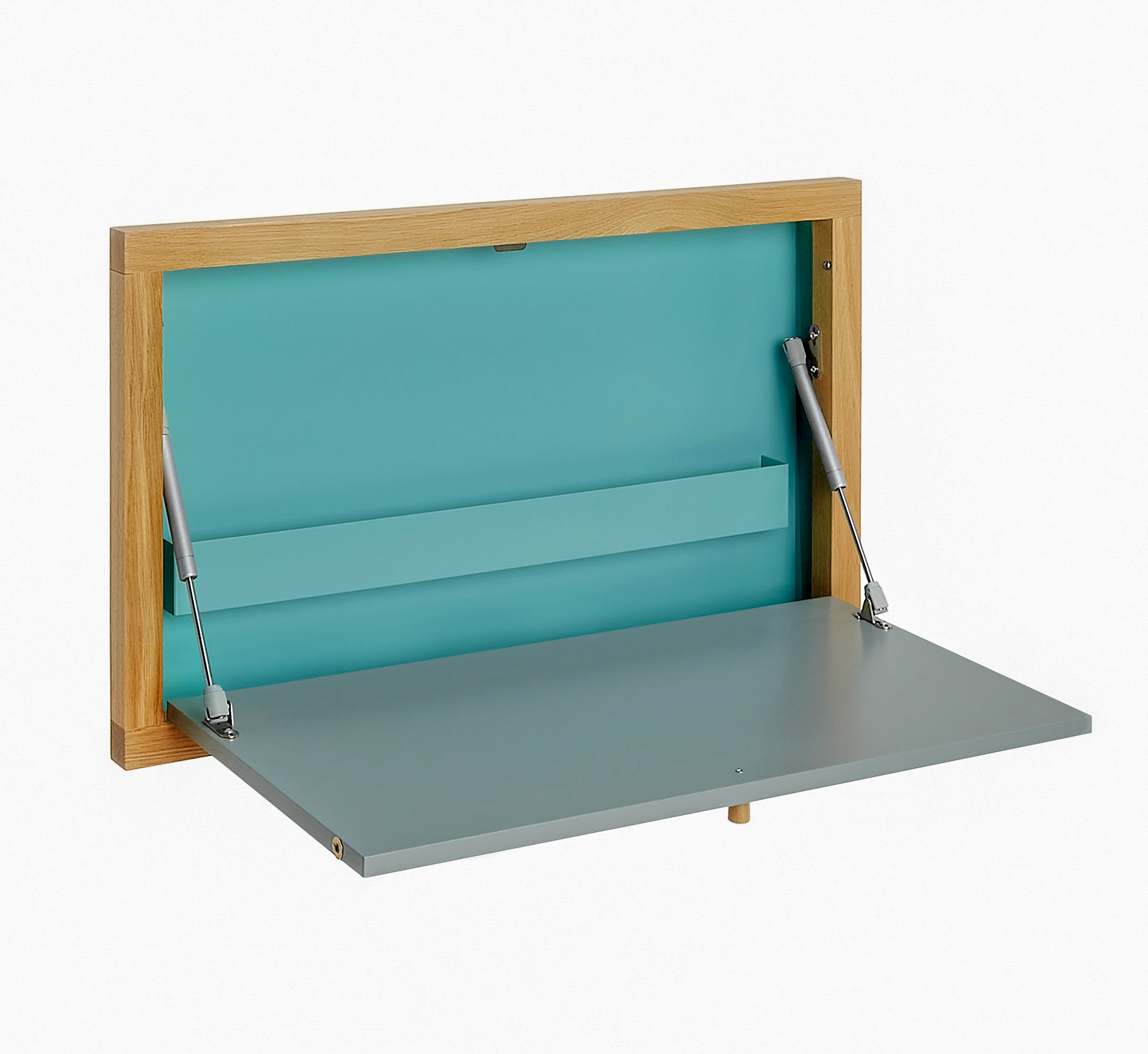 173004001093 Brenta Wall Desk Blue 01