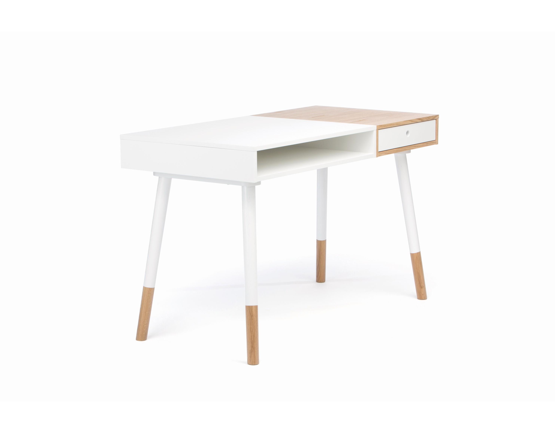 186003001084 Sonnenblick Desk 01