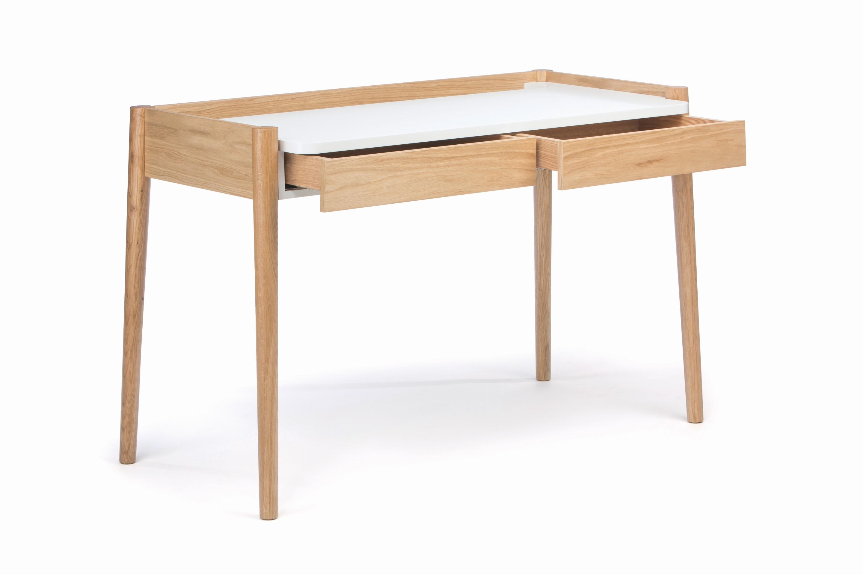 189003001094 Feldbach Desk 04