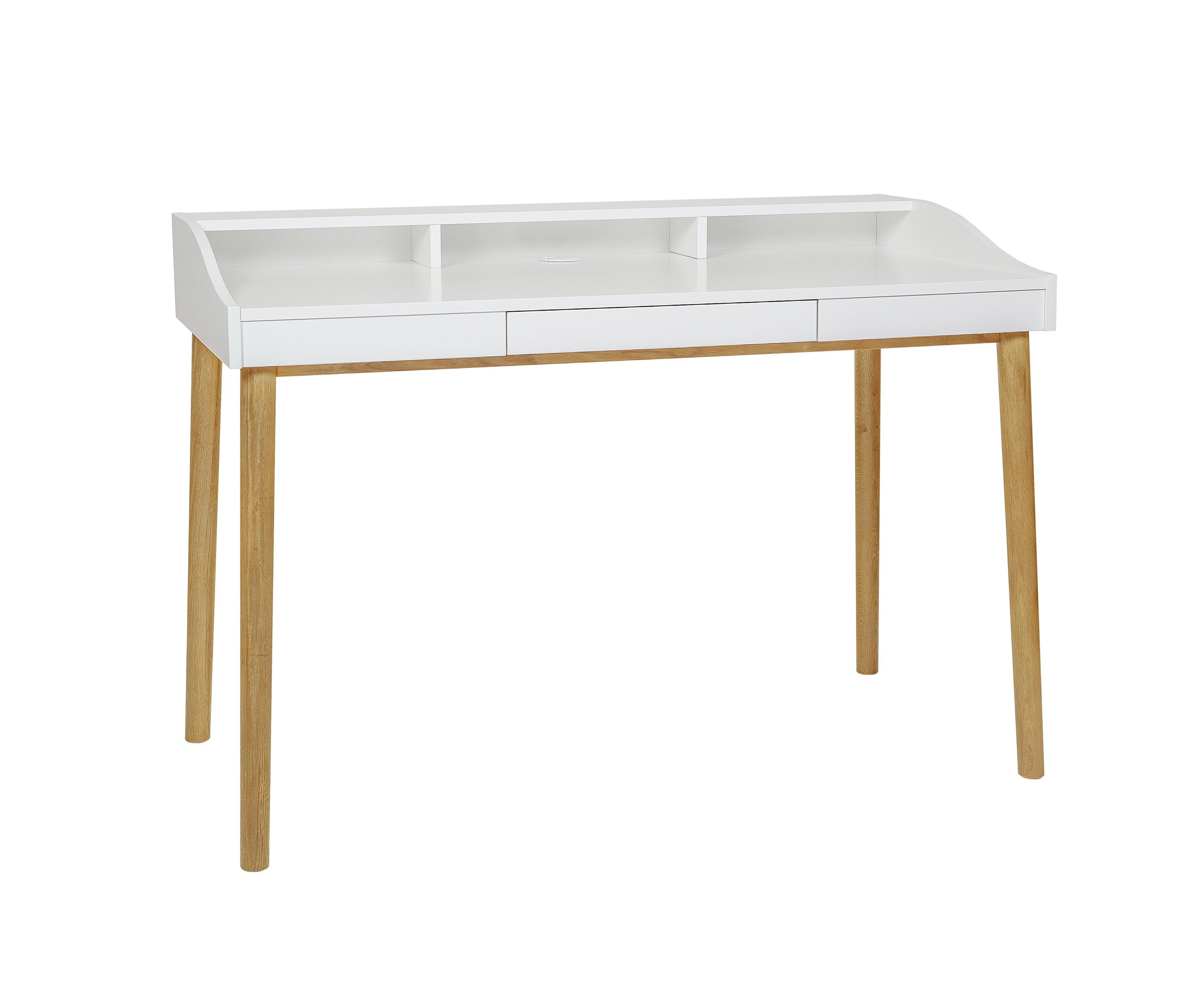 191003008014 Lindenhof Desk 01
