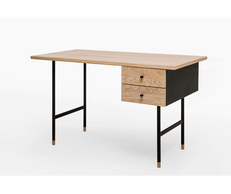 222209001162 Jugend Desk 01