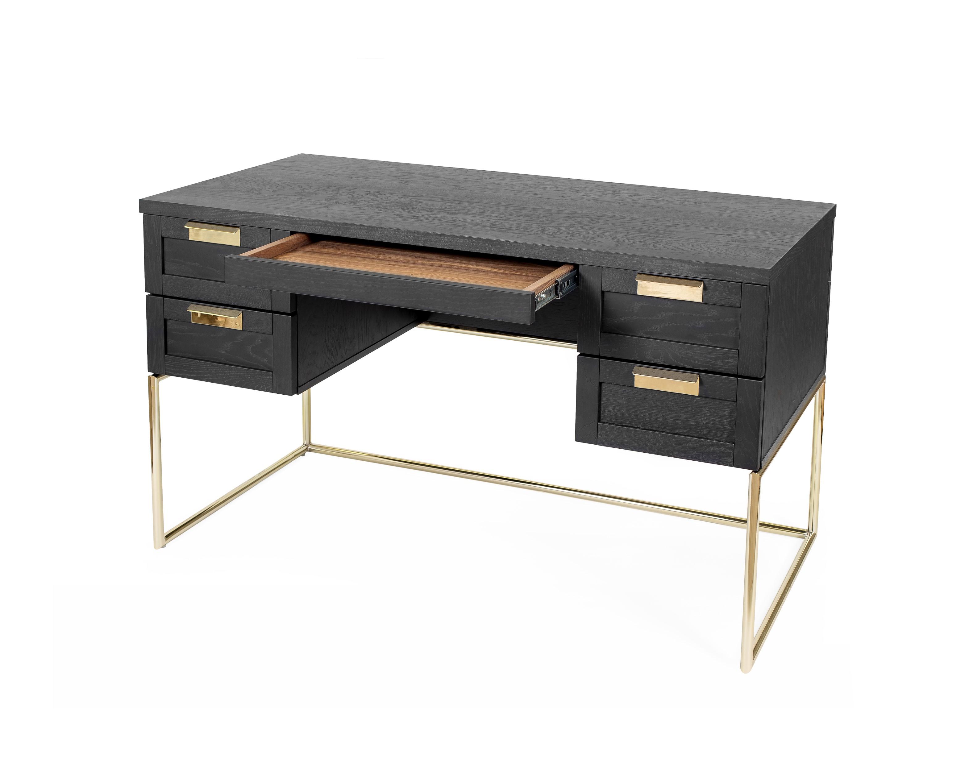 235001001054 Pimlico Desk 04