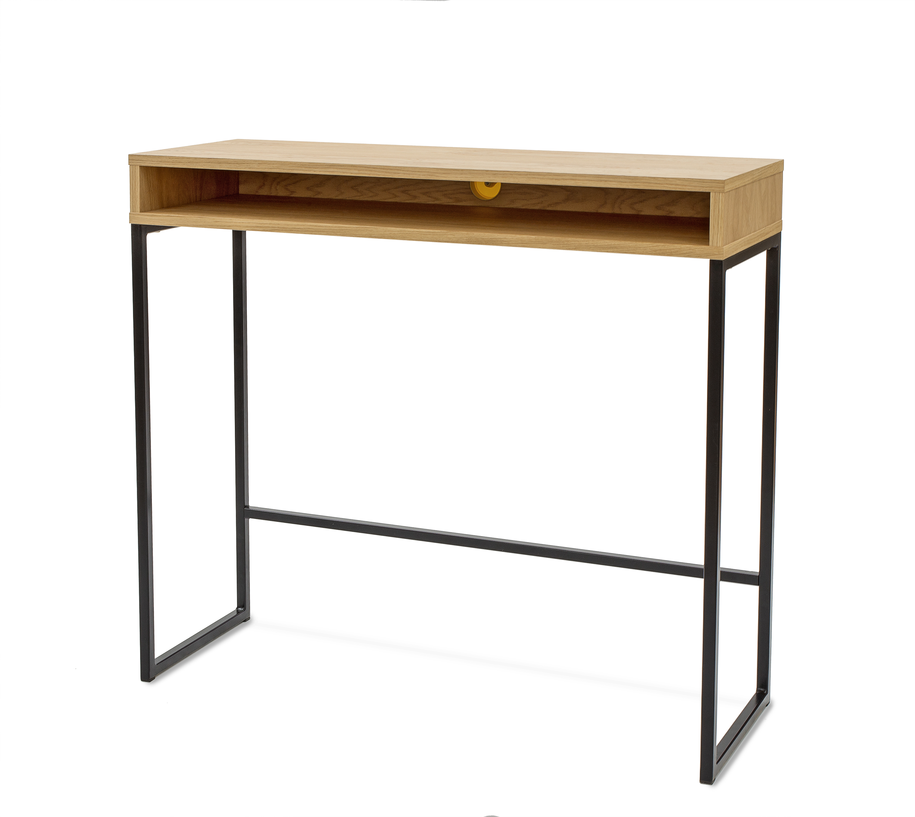 243001001162 Frame Desk High 01