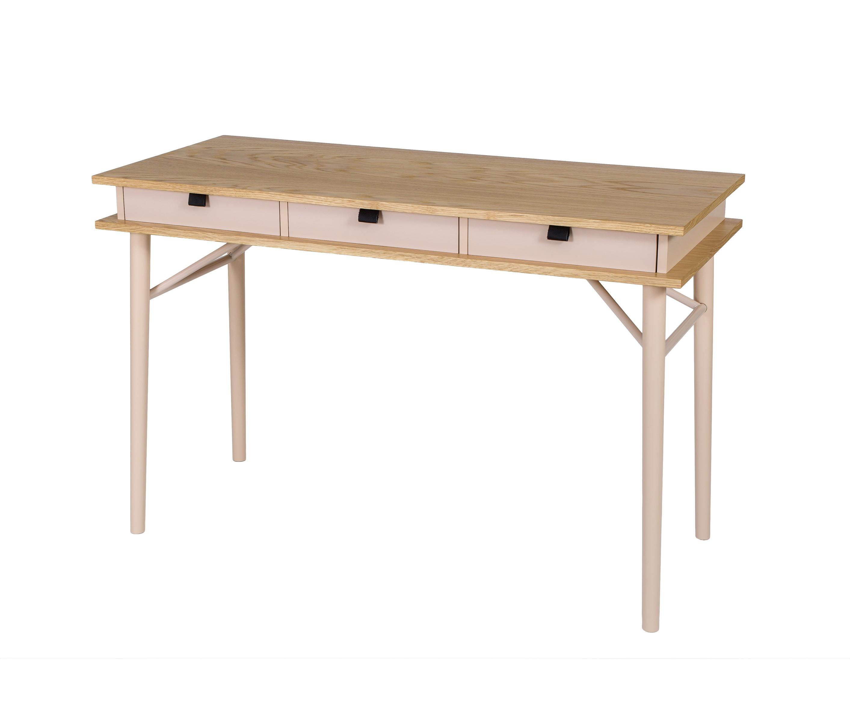 255001001084 Solo Desk 01