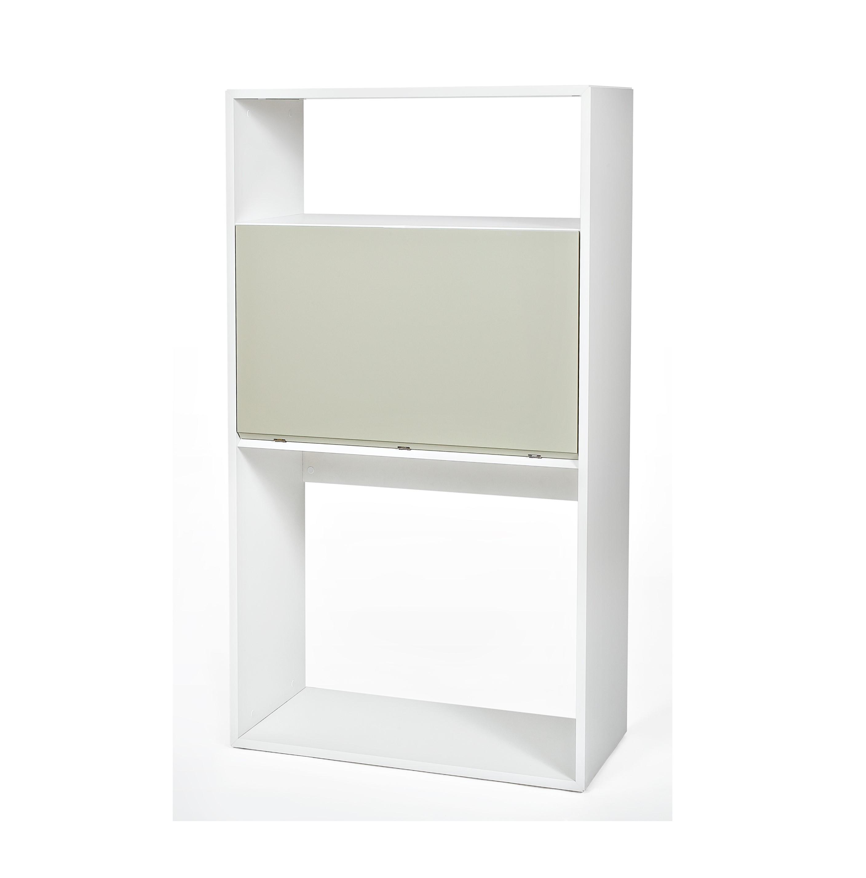 255005008082 Loma Desk 01