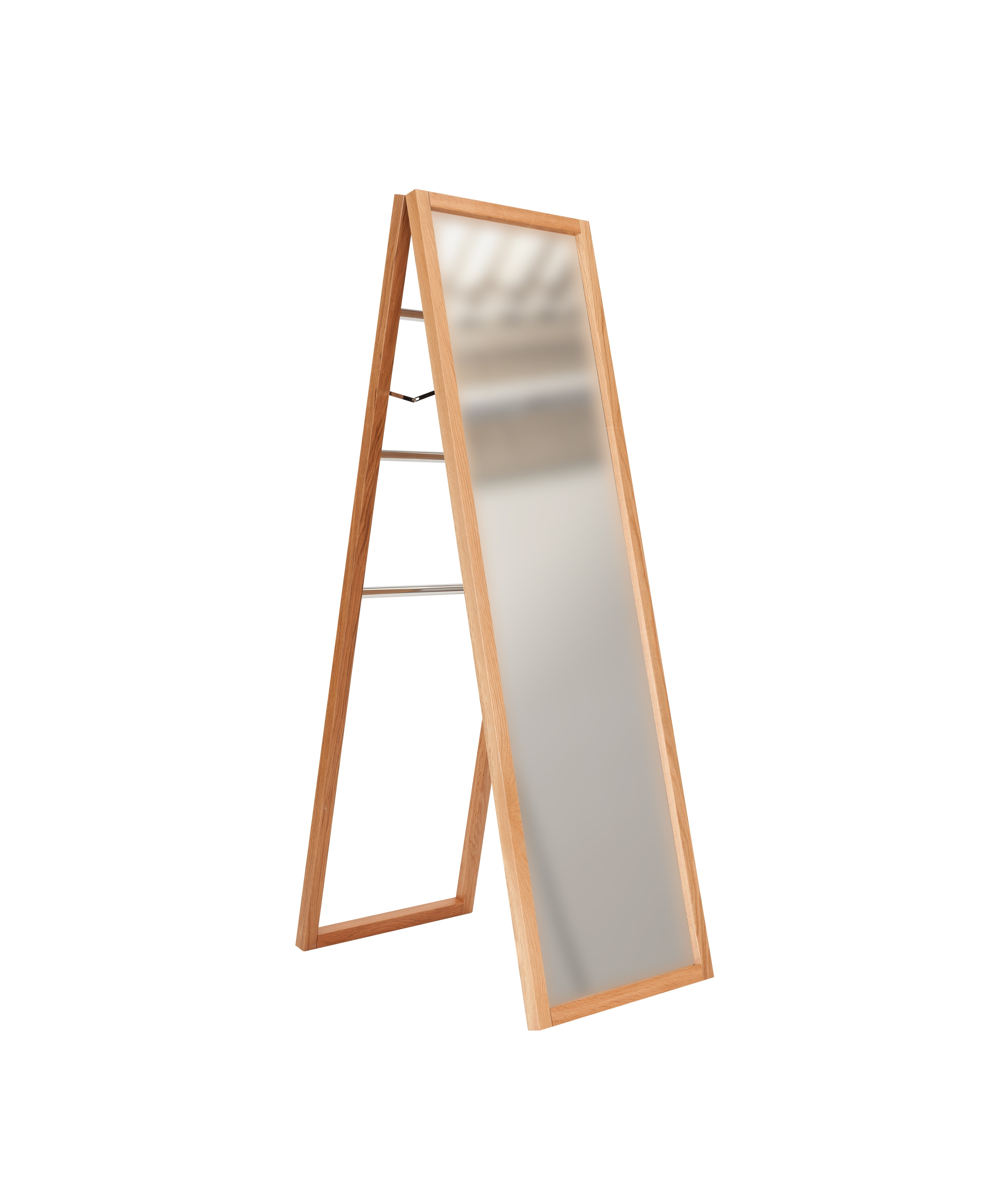 121278001013 NewEst Standing Mirror 01