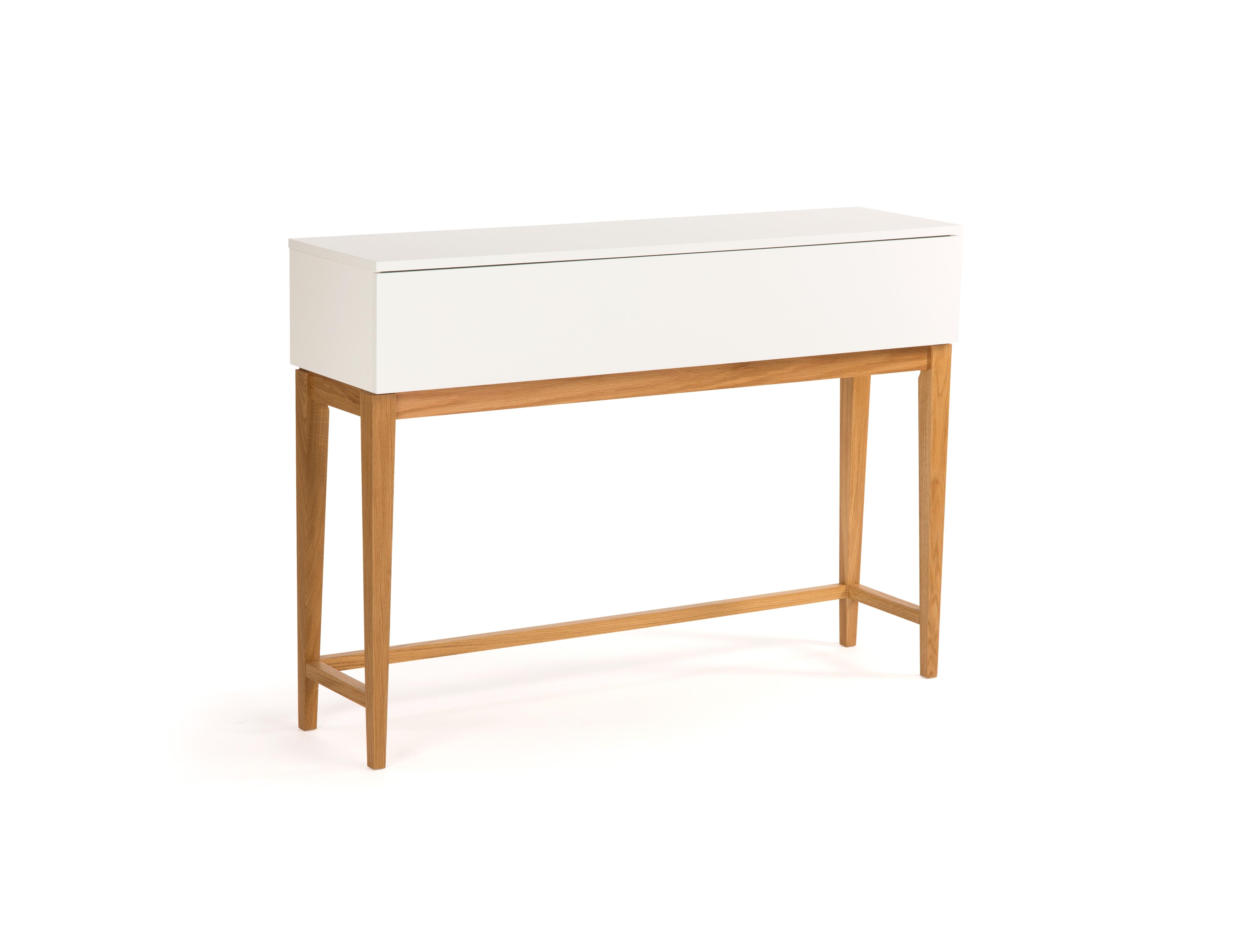 123217008012 Blanco Console Table 01