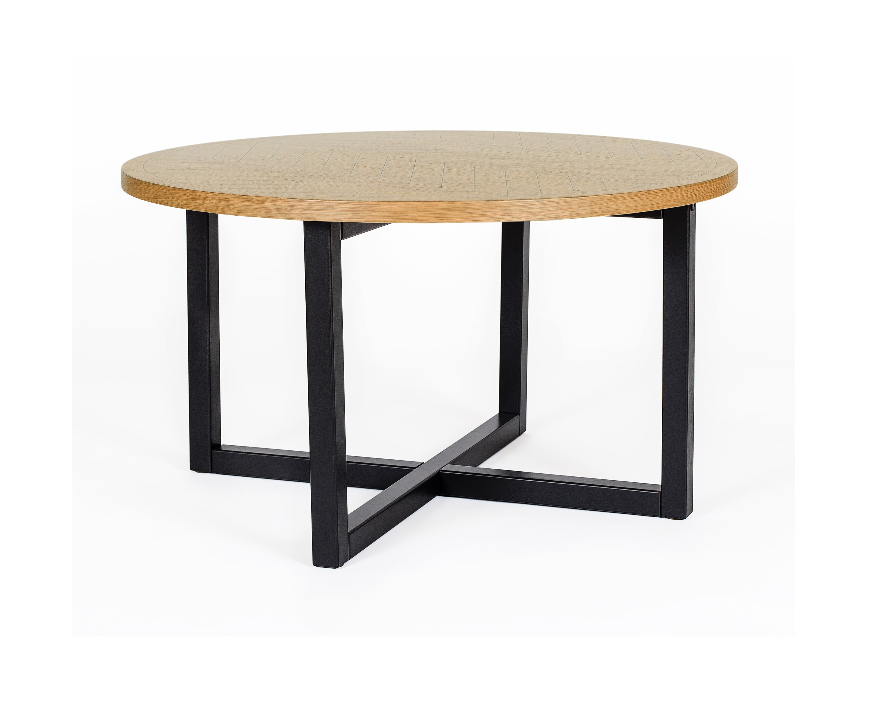 254221701012 Camden Coffee Table Round 01