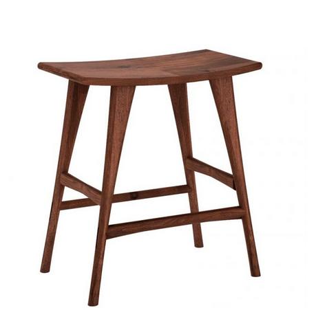 Ethnicraft Osso-tuoli, korkea