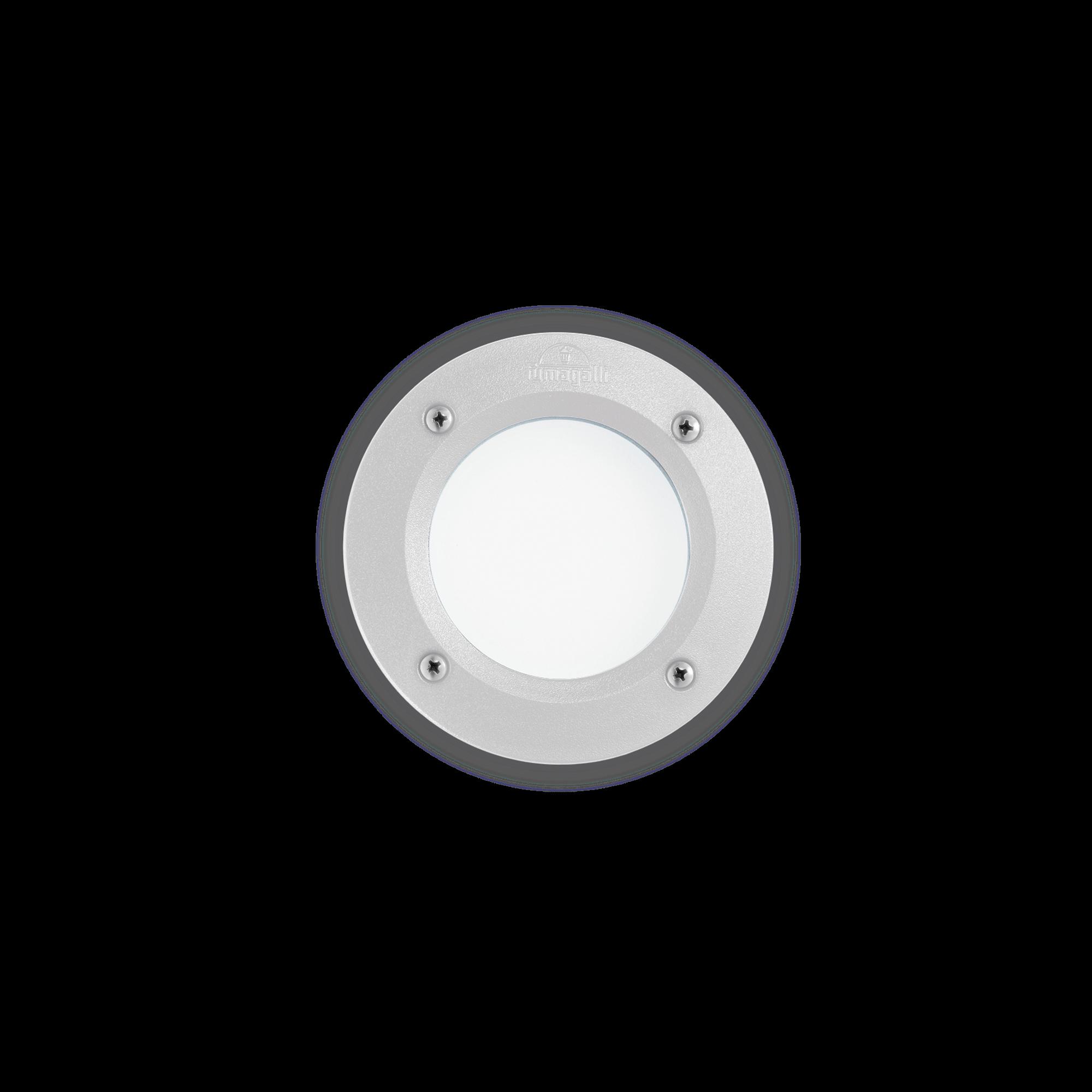 096544_WEB001_LETI_PT1_ROUND_BIANCO_zoom