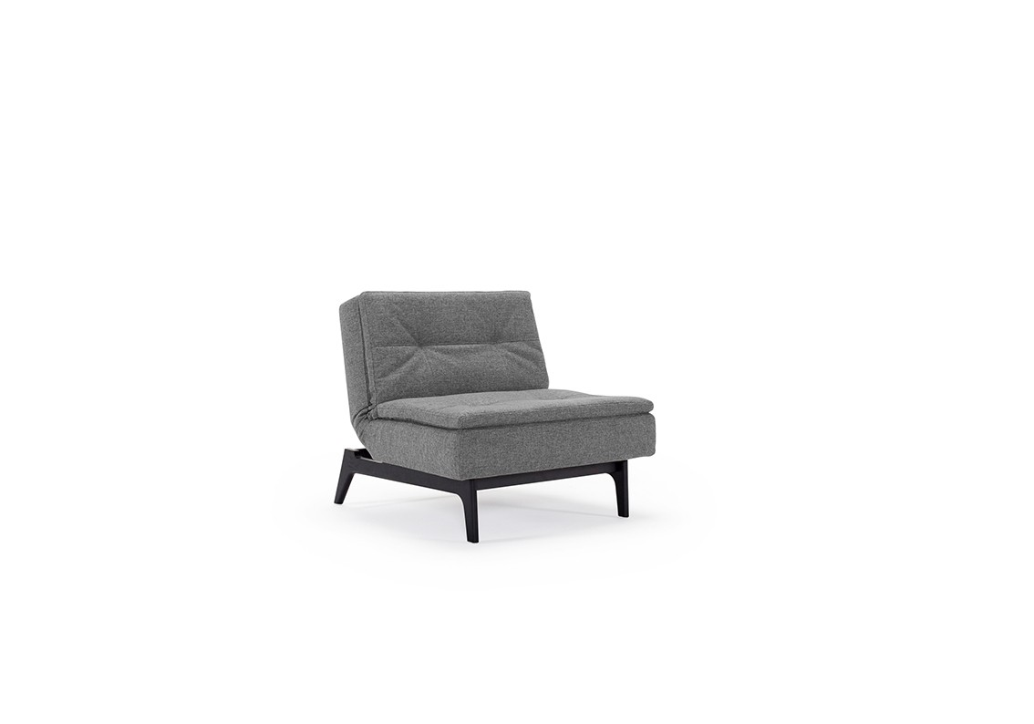 dublexo_chair_black-eik-legs_563-5