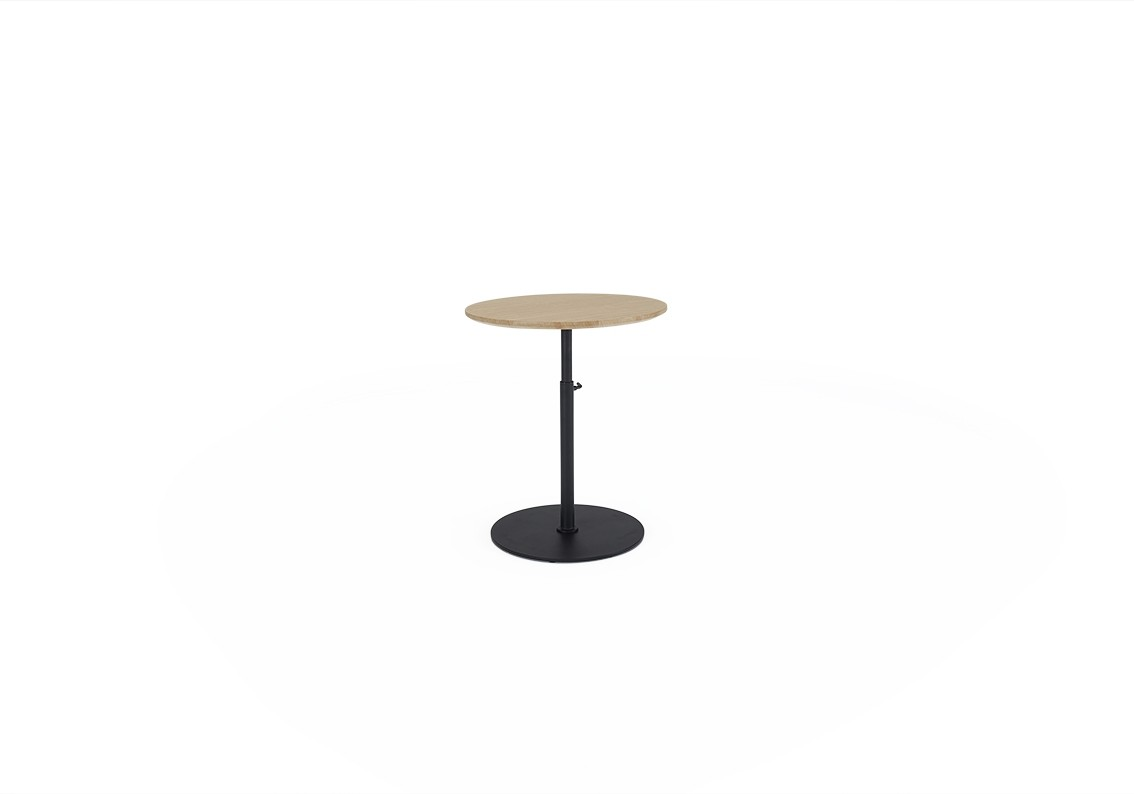 kiffa-table-oak-top-2_copy