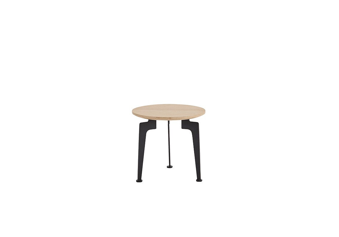 laser_table_oak_s