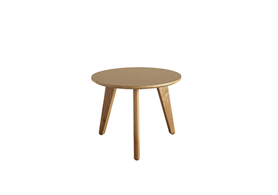 nordic-table-oak-top-medium_2