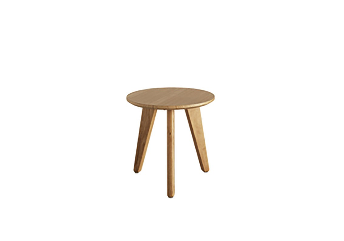nordic-table-oak-top-small