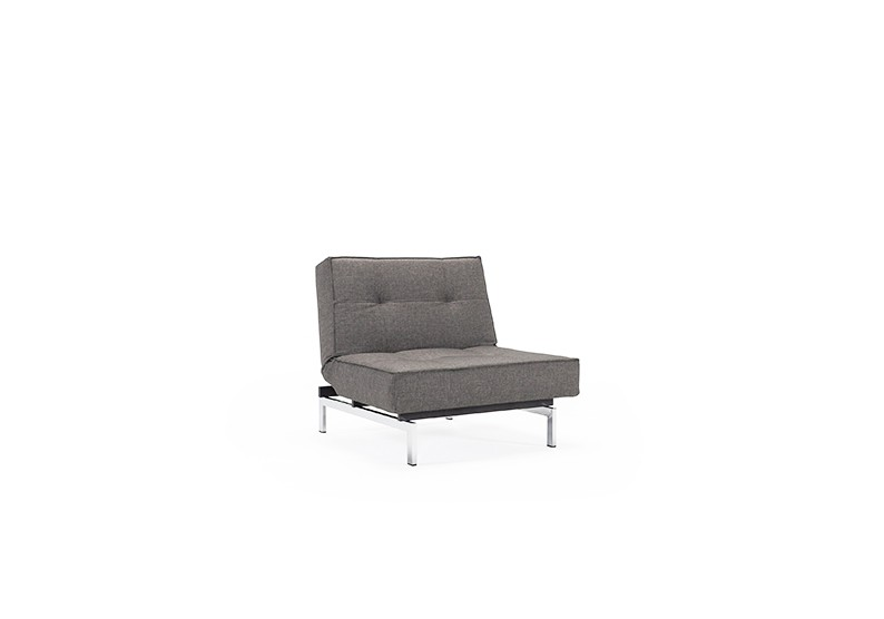 splitback-chair-chrome-legs-216-flashtex-dark-grey-5_1