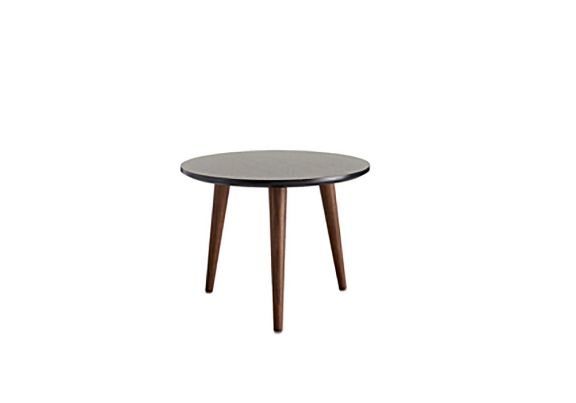 stylo-table-medium