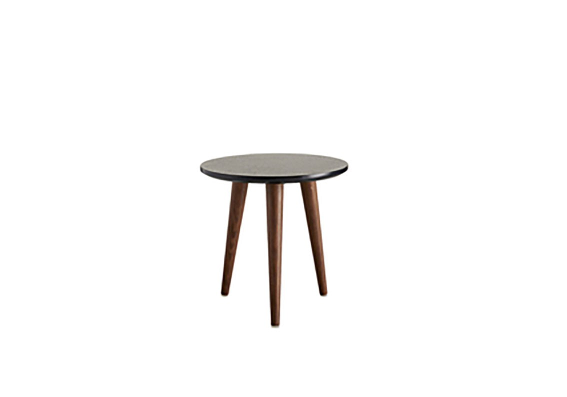 stylo-table-small