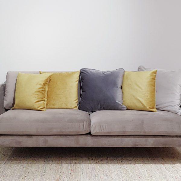 Orion sohva